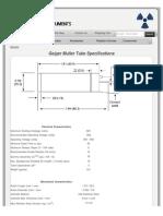 Especificações Tubo Geiger.pdf