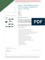Geiger Counter Radiation Detector DIY Kit Arduino Compatible version 3.pdf