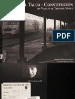 MC0057509.pdf