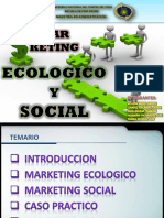 3 Expo Marketing Ecologico y Social (1)