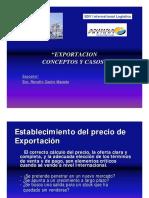 3 REGIMEN DE EXPORTACION.pdf