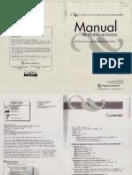 1ª Parte - APA 6ª Edición Español-1.pdf