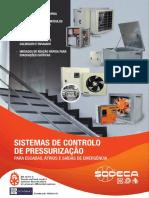 SistemasPresurizacion_PT.pdf