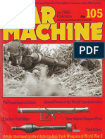 WarMachine 105