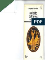 anfitriao_outra_vez_de_augusto_abelaira.pdf