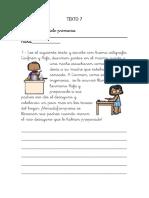 comprensión-lectora-TEXTO-7 Ortega 1.pdf