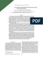 Huang_etal_(AmMin_06).pdf