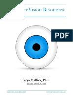Computer-Vision-Resources.pdf