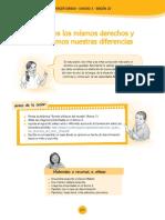 3G-U3-Sesion20 igualdad de genero.pdf