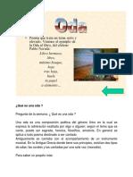 Oda y la Copla.docx