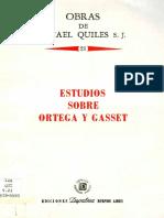 Quiles-Estudios-Ortega y Gasset.pdf