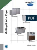 Catalogo Splitão Alta Capacidade.pdf
