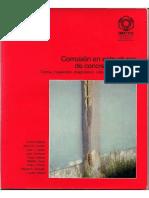 Libro Corrosion en estructuras de concreto armado completo.pdf