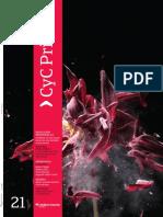 Revista Industria 4.0