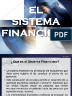 3.-Sectores de La Economia (2) (1)