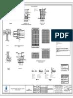 01 - Detalles Anclajes.pdf