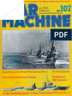 WarMachine 107