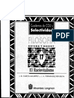 Ortega-Y-Gasset - El raciovitalismo.pdf
