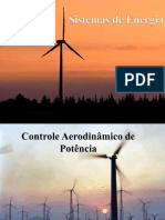 Sistemas de Energia Trab