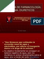 diureticos-121207133103-phpapp01