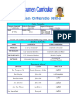 Curriculum German