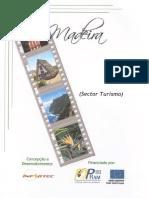 Curso de turismo_UFCDs Madeira.pdf