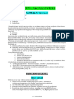 Interna propedevtika - skripta [bez slika].pdf