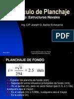 9 (Cálculo de Planchaje).pdf