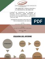 Diapositivas Proceso Civil Rescision de Contrato Otero Borrero..Pptxcheca