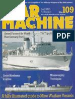 WarMachine 109