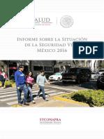 Informe sobre la situación de la Seguridad Vial 2016 (1).pdf