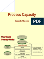 5 Capacity Planning