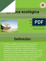 laticaecolgica-120410153150-phpapp01