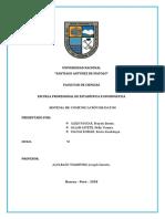 SISTEMA DE COMUNICACIÓN DE DATOS ( completo).docx