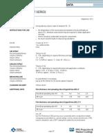 Sigma Marine Coatings Manual_Part113