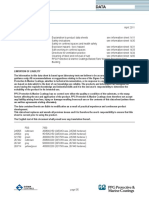 Sigma Marine Coatings Manual_Part118