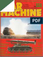 WarMachine 111