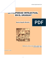 Manual PI 2018