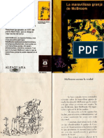 Docslide.us Libro 4to La Maravillosa Granja de Mcbroom Sid Fleischman