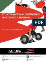 2012- 8 Conferencia internacional del entrenamiento de fuerza- Oslo.pdf