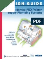 pex_design_guide.pdf