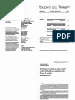marshall-cortés-regulacion aset.pdf