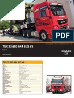 Volk_30120_FICHA+TGX+33.680+BBS+V8