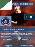 espritudeprofeca-160718065959
