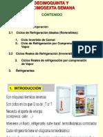 5 (Ciclo Refrigeracion) (1)