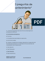 40preguntasdemantenimiento-140403161333-phpapp01