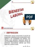 bienestarlaboral-130124162548-phpapp02
