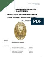 LABORATORIO FISICA N° 4 (EDITAR)