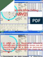 Presentacion (MWD)