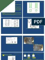 Clase 3 carga axial.pdf